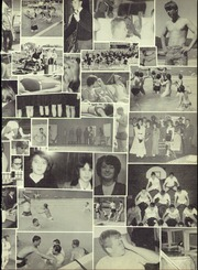 Page 3, 1966 Edition, Bondurant Farrar High School - Bluejay Yearbook (Bondurant, IA) online yearbook collection