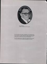 Page 6, 1977 Edition, Battle Creek Community High School - Bomber Yearbook (Battle Creek, IA) online yearbook collection