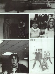 Page 16, 1982 Edition, Battle Creek Community High School - Bomber Yearbook (Battle Creek, IA) online yearbook collection