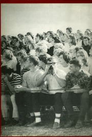 Page 2, 1968 Edition, Aplington Community School - Panther Yearbook (Aplington, IA) online yearbook collection