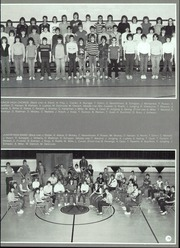 Aplington Community School - Panther Yearbook (Aplington, IA) online yearbook collection, 1985 Edition, Page 77