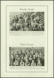Page 32, 1934 Edition, Galva Holstein Community School - Moo Yearbook (Holstein, IA) online yearbook collection