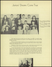Page 10, 1945 Edition, Galva Holstein Community School - Moo Yearbook (Holstein, IA) online yearbook collection