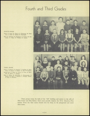 Page 15, 1945 Edition, Galva Holstein Community School - Moo Yearbook (Holstein, IA) online yearbook collection