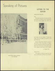 Page 3, 1945 Edition, Galva Holstein Community School - Moo Yearbook (Holstein, IA) online yearbook collection
