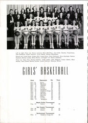 Page 38, 1948 Edition, Galva Holstein Community School - Moo Yearbook (Holstein, IA) online yearbook collection