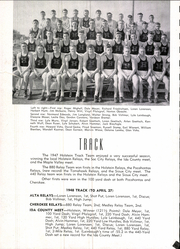 Page 40, 1948 Edition, Galva Holstein Community School - Moo Yearbook (Holstein, IA) online yearbook collection