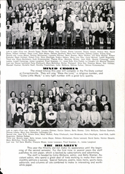 Page 45, 1948 Edition, Galva Holstein Community School - Moo Yearbook (Holstein, IA) online yearbook collection