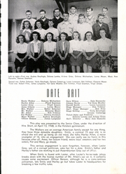Page 47, 1948 Edition, Galva Holstein Community School - Moo Yearbook (Holstein, IA) online yearbook collection