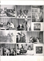 Page 51, 1948 Edition, Galva Holstein Community School - Moo Yearbook (Holstein, IA) online yearbook collection