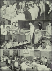 Page 8, 1956 Edition, Galva Holstein Community School - Moo Yearbook (Holstein, IA) online yearbook collection