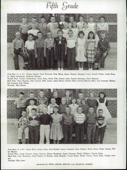 Page 36, 1959 Edition, Galva Holstein Community School - Moo Yearbook (Holstein, IA) online yearbook collection