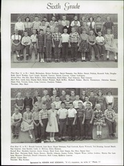 Page 37, 1959 Edition, Galva Holstein Community School - Moo Yearbook (Holstein, IA) online yearbook collection