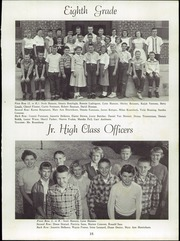 Page 39, 1959 Edition, Galva Holstein Community School - Moo Yearbook (Holstein, IA) online yearbook collection