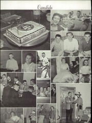 Page 42, 1959 Edition, Galva Holstein Community School - Moo Yearbook (Holstein, IA) online yearbook collection