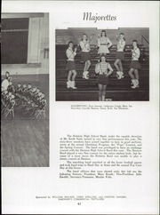 Page 45, 1959 Edition, Galva Holstein Community School - Moo Yearbook (Holstein, IA) online yearbook collection