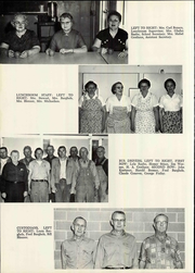 Page 16, 1964 Edition, Galva Holstein Community School - Moo Yearbook (Holstein, IA) online yearbook collection