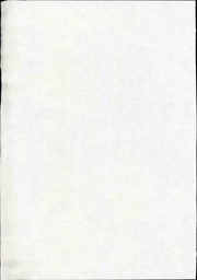 Page 4, 1972 Edition, Galva Holstein Community School - Moo Yearbook (Holstein, IA) online yearbook collection