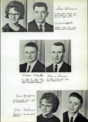 Page 11, 1964 Edition, MFL MarMac Community School - Bulldog Yearbook (Monona, IA) online yearbook collection