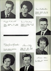 Page 13, 1964 Edition, MFL MarMac Community School - Bulldog Yearbook (Monona, IA) online yearbook collection