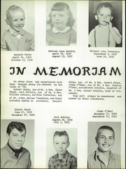 Page 12, 1968 Edition, MFL MarMac Community School - Bulldog Yearbook (Monona, IA) online yearbook collection