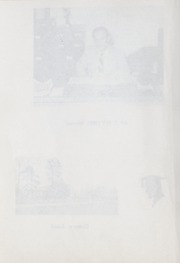 Page 12, 1947 Edition, Clemmons High School - Clemmemories Yearbook (Clemmons, NC) online yearbook collection