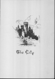 Page 8, 1925 Edition, Cedar Falls High School - Tiger Yearbook (Cedar Falls, IA) online yearbook collection