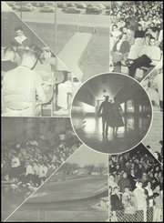 Page 6, 1959 Edition, Cedar Falls High School - Tiger Yearbook (Cedar Falls, IA) online yearbook collection