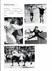 Page 13, 1964 Edition, Cedar Falls High School - Tiger Yearbook (Cedar Falls, IA) online yearbook collection