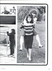 Page 11, 1984 Edition, Cedar Falls High School - Tiger Yearbook (Cedar Falls, IA) online yearbook collection