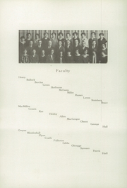 Page 14, 1925 Edition, Mason City High School - Masonian Yearbook (Mason City, IA) online yearbook collection