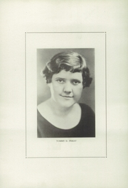 Page 6, 1925 Edition, Mason City High School - Masonian Yearbook (Mason City, IA) online yearbook collection