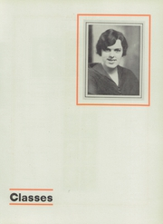 Page 17, 1929 Edition, Mason City High School - Masonian Yearbook (Mason City, IA) online yearbook collection
