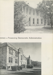 Page 11, 1949 Edition, Mason City High School - Masonian Yearbook (Mason City, IA) online yearbook collection
