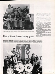 Page 61, 1976 Edition, Mason City High School - Masonian Yearbook (Mason City, IA) online yearbook collection