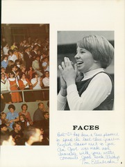 Page 7, 1967 Edition, West High School - Shaheen Yearbook (Davenport, IA) online yearbook collection