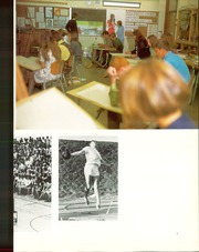 Page 11, 1970 Edition, West High School - Shaheen Yearbook (Davenport, IA) online yearbook collection