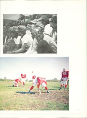 Page 13, 1970 Edition, West High School - Shaheen Yearbook (Davenport, IA) online yearbook collection