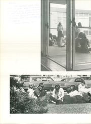 Page 8, 1970 Edition, West High School - Shaheen Yearbook (Davenport, IA) online yearbook collection