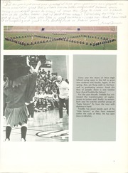 Page 9, 1970 Edition, West High School - Shaheen Yearbook (Davenport, IA) online yearbook collection