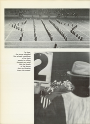 Page 12, 1971 Edition, West High School - Shaheen Yearbook (Davenport, IA) online yearbook collection