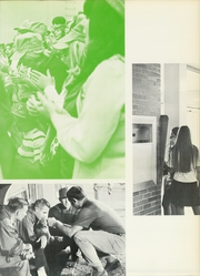 Page 13, 1971 Edition, West High School - Shaheen Yearbook (Davenport, IA) online yearbook collection