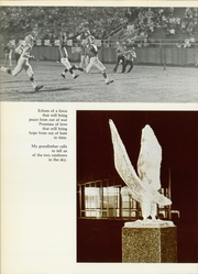 Page 14, 1971 Edition, West High School - Shaheen Yearbook (Davenport, IA) online yearbook collection
