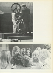 Page 15, 1971 Edition, West High School - Shaheen Yearbook (Davenport, IA) online yearbook collection