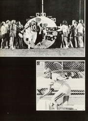 Page 14, 1972 Edition, West High School - Shaheen Yearbook (Davenport, IA) online yearbook collection