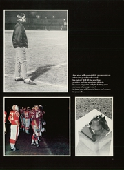 Page 15, 1972 Edition, West High School - Shaheen Yearbook (Davenport, IA) online yearbook collection