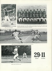 Page 13, 1974 Edition, West High School - Shaheen Yearbook (Davenport, IA) online yearbook collection