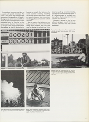 Page 13, 1977 Edition, West High School - Shaheen Yearbook (Davenport, IA) online yearbook collection