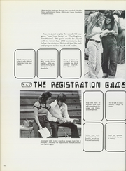 Page 14, 1977 Edition, West High School - Shaheen Yearbook (Davenport, IA) online yearbook collection