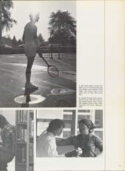 Page 9, 1977 Edition, West High School - Shaheen Yearbook (Davenport, IA) online yearbook collection